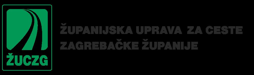Županijska uprava za ceste Zagrebačke županije